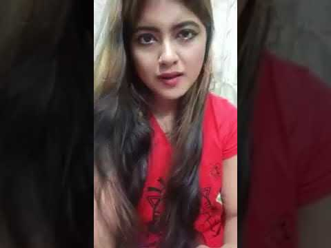 Suva Live video