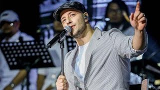 Maher zain and Atif aslam wonderful song - I'm alive...