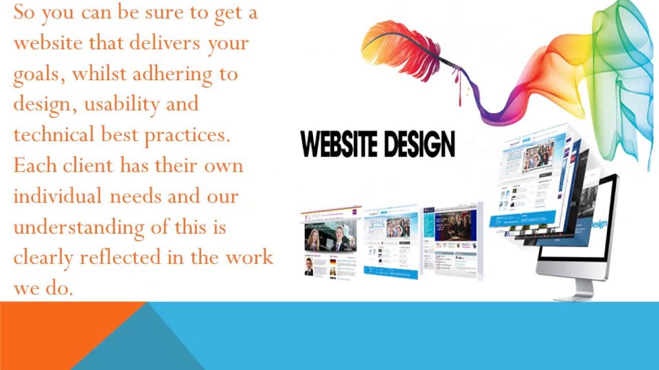 www.impulsetechuae.com