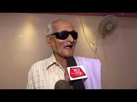Byte Of Surendranath Panda, Chairman Jay Bharat Spices Pvt. Ltd