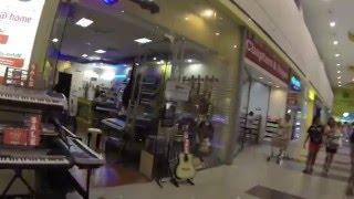 Филиппины супер отдых. Жизнь на Филиппинах Торговый центр и супермаркет Манила цены 2015  часть 4(Филиппины супер отдых. Жизнь на Филиппинах Торговый центр и супермаркет Манила цены ▻ Мой видео канал о..., 2015-05-10T07:06:22.000Z)