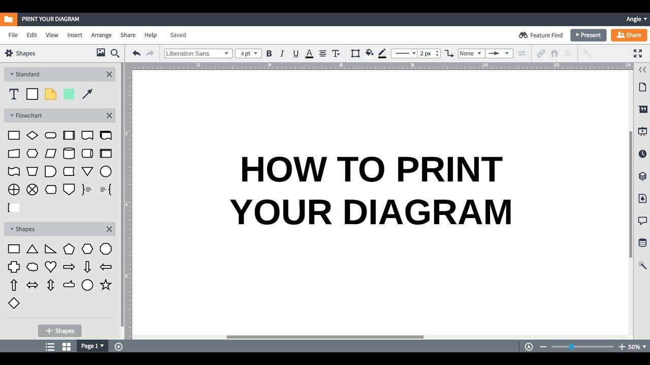 lucidchart-tutorials-print-your-diagram