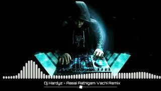 Dj Hardyz   Aasai Aathigam Vachi Remix