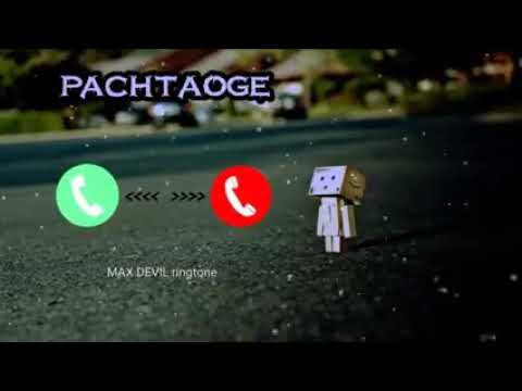 pachtaoge-by-arijit-singh-ft.-vicky-kaushal-jaani-singer»-arijit-singh,-jaani,-category»