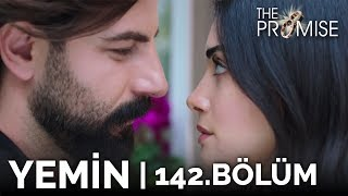 Yemin 142. Bölüm | The Promise Season 2 Episode 142