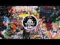Dj Weaknes Awan Axello Viral  Mp3 - Mp4 Download