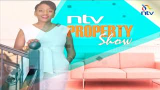 Property Show Sn 4 Episode 26: Affordable walling solutions