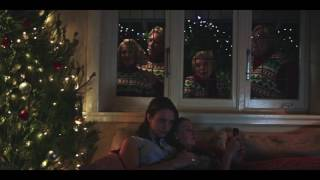 ALDI Australia - TVC 15 Christmas Lights - Nothing Beats the Perfect Aussie Christmas