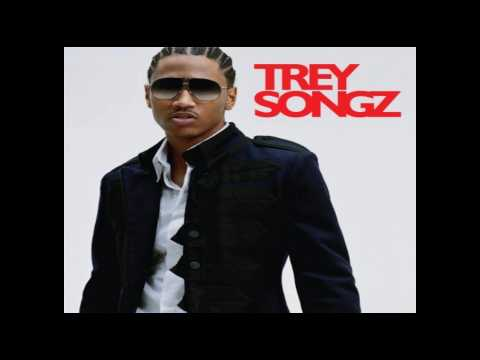 Trey Songz feat. Gucci Mane and Soulja Boy - LOL Smiley Face (with Lyrics)