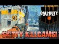 Black Ops 4 Sh1tty K1llcams Episode 2! Play Of The Game Highlights!