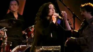 Be The Change - Gypsy Soul Live at The Triple Door