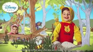 Huggies Pijamas abril 2012.mp4 Thumbnail