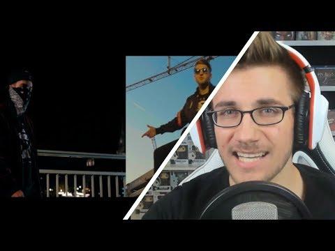 Der erste FINALIST! JBB 2018 | CLASH PARKER vs. TIMATIC | ANALYSE - Reaction