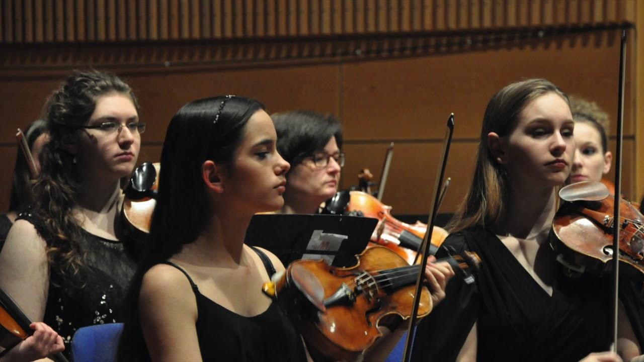 Unser Angebot an der Städtischen Musikschule Giengen