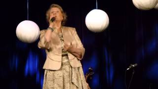 Koncert Ireny Santor - w Polanicy - Zdroju  4.06.2015r.
