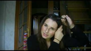 Drehzopf Haartutorial [Requested] Thumbnail