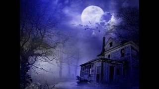 Myss Syckness RemiX - Swan Lake Massacre (Demon Child Productions/Alissa White Gluz)