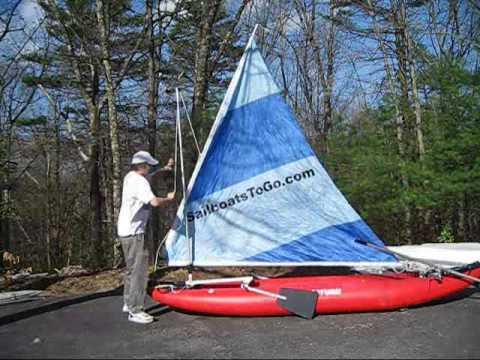 sn boat diy: This is Homemade kayak rudder plans