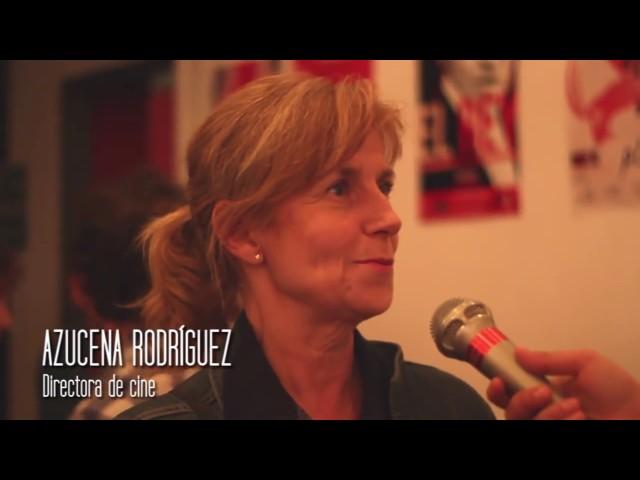 La mirada del otro, Proyecto 43-2, Circuito 2016