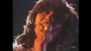 Performed by Hideki Saijo, 1976 in Japan. Original song by Frankie ...