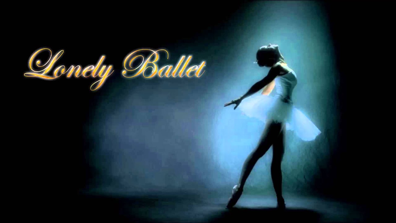 Fantasy Sad Girl Wallpaper Emotional Sad Piano Lonely Ballet Youtube