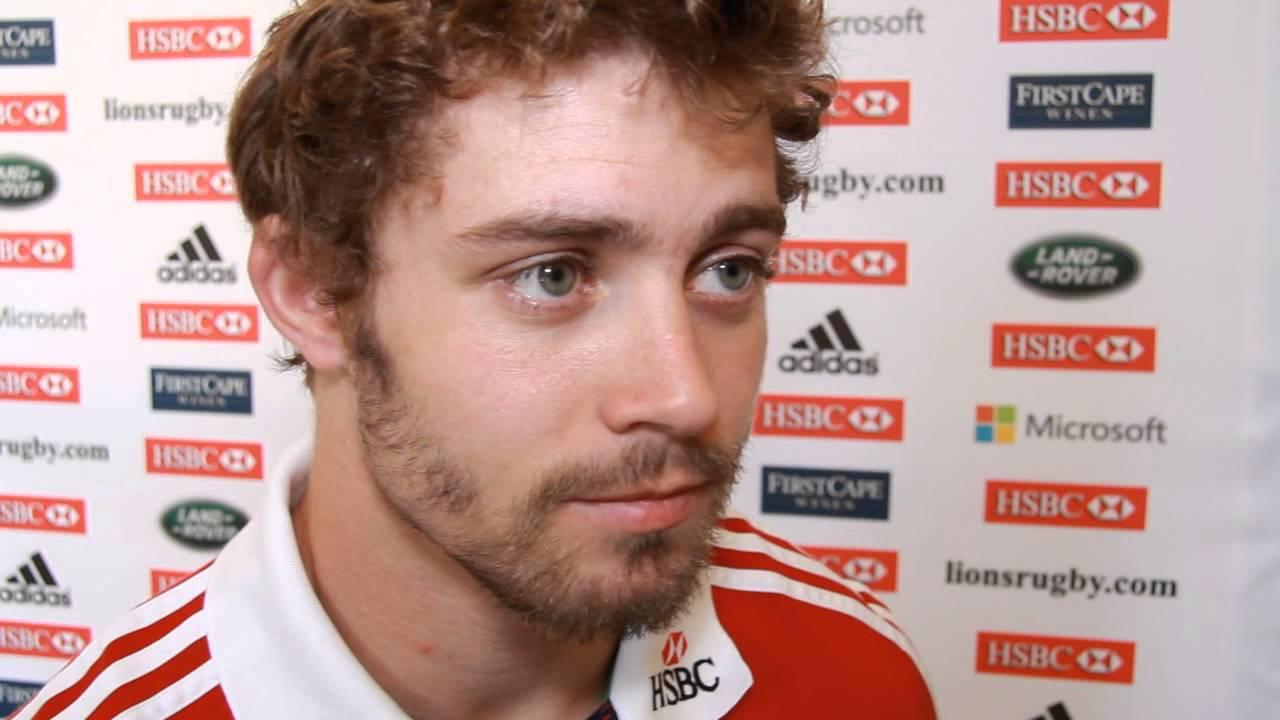 Galles-Halfpenny-Tolone. Gatland lo mette in standby. Vince (per il momento) Boudjellal