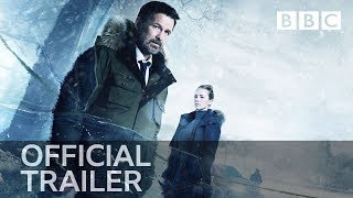 Cardinal: Series 2 | Trailer - BBC