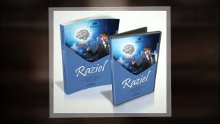 FOREX TRADING STRATEGIES GREAT BOOKS + DVD's