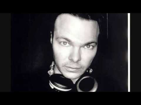 Pete Tong's Essential Selection 1992 Radio 1 FM
