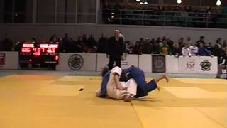 Judo films Thumbnail