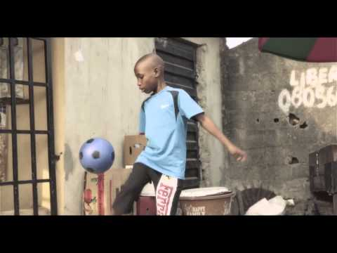 0 - ▶vIDEO: Skuki ft. Tiwa Savage - Gbemileke Remix (Official Video)