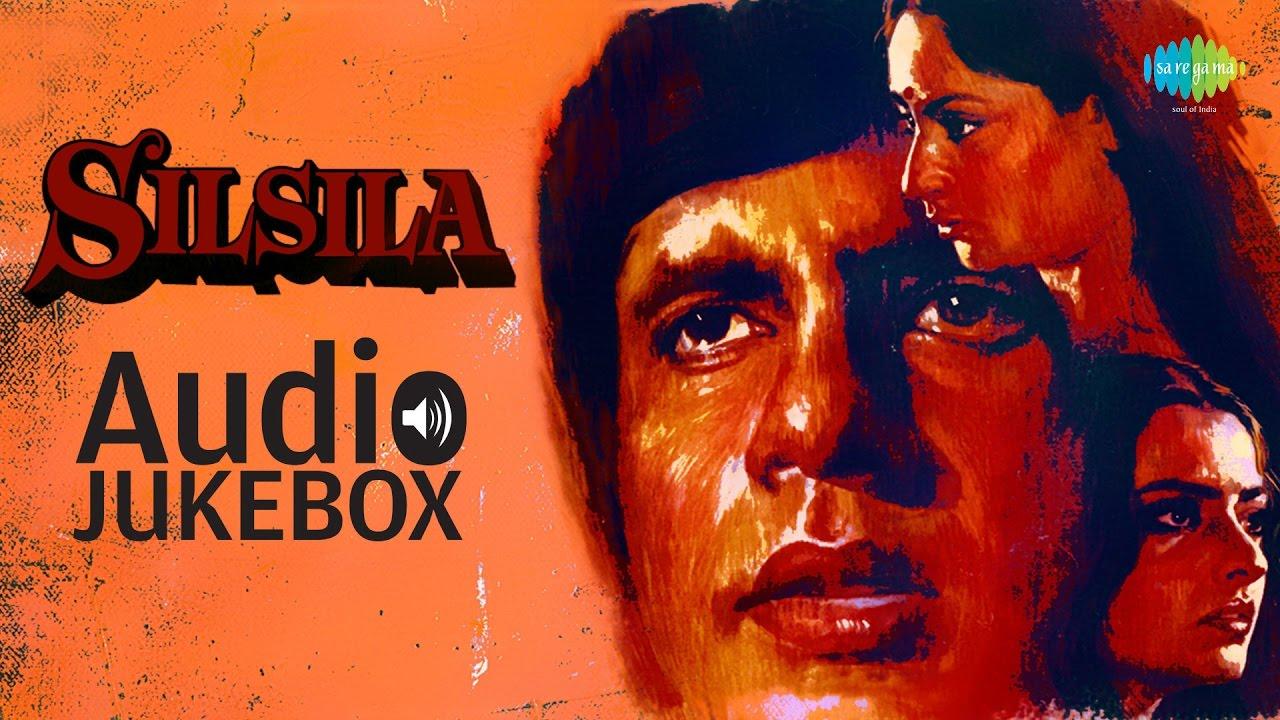 Silsila hai pyar ka songs download | silsila hai pyar ka songs mp3.