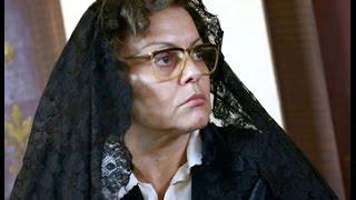 Marie Besnard, l'empoisonneuse (Muriel Robin) - Épisode 2/2 (2006)