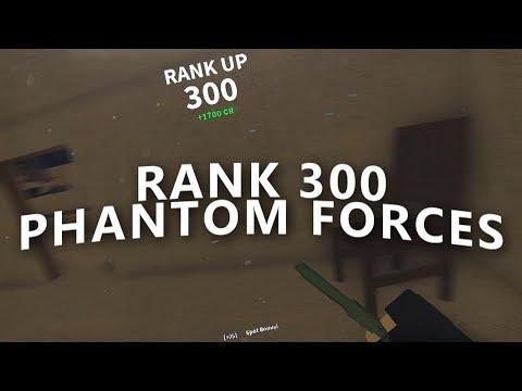 Roblox PHANTOM FORCES Hack/Exploit 2019 [Download] | Doovi