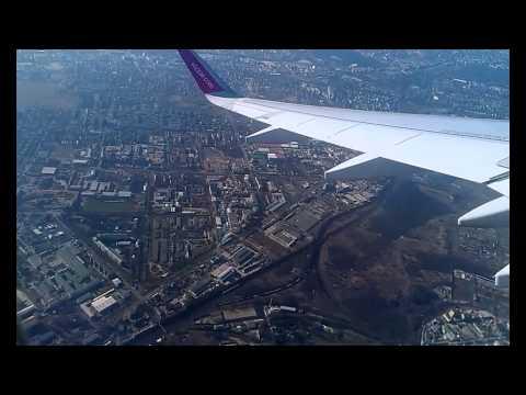 wizzair-from-budapest-liszt-ferenc(lhbp)-to-istanbul-sabiha-gökcen-(ltfj)