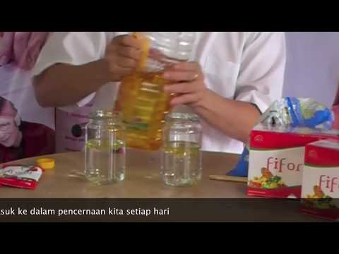Video Toxin di usus from YouTube · Duration:  3 minutes 5 seconds