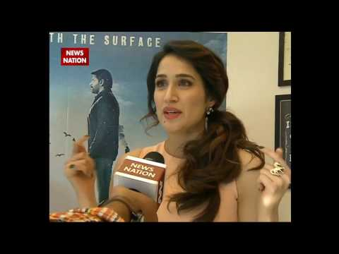Irada Movie Starcast Interview: Arshad Warsi and Sagarika Ghatge speaks about the film
