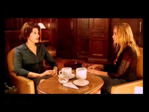 Nathalie X (2003) www.moovie.tk3.net
