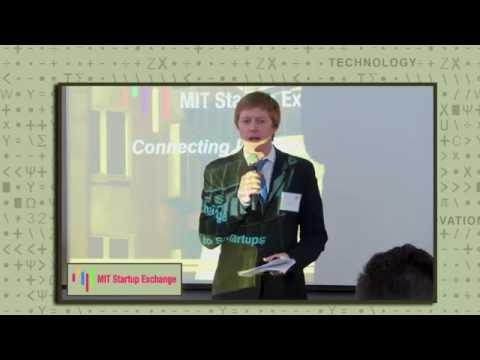 MIT's Biotech Startups