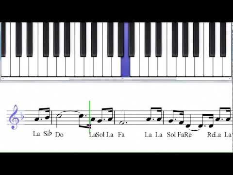 yellow-submarine-the-beatles-ballad-piano-level-2.mov