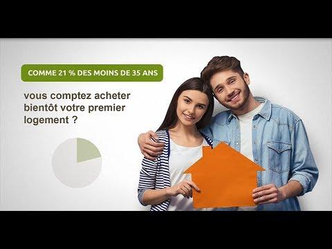 Comment choisir sa première assurance de prêt immobilier ?