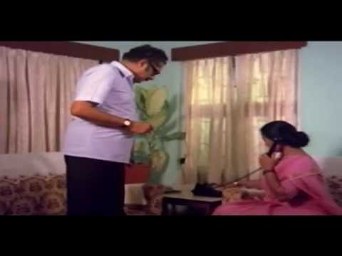 Ente Kanakkuyil  (1985) - Full HD Malayalam Movie - Sukumari, Mammootty