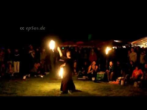 poi-fire-dance-show-at-poi-night
