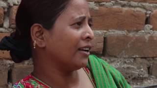 Gulnaz Story Of A Taxi Driver Trailer Chaaipani