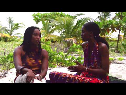 On The Couch Talk Show Barbados Season 2 Episode 1