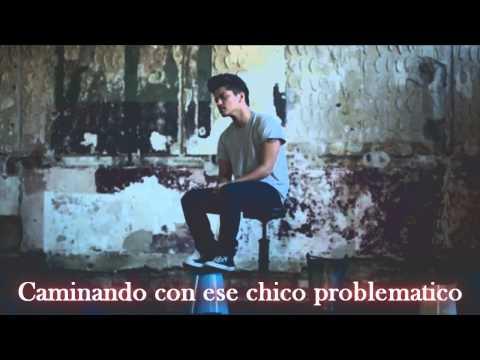 Bruno Mars - It Will Rain (Subtitulada/Español)