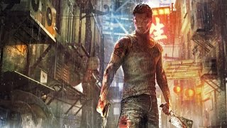 Sleeping Dogs: Definitive Edition Review