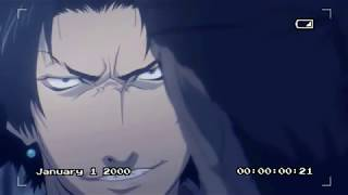 Samurai Champloo: Mugen! - [AMV] - Wild Boy! ~ By MGK!