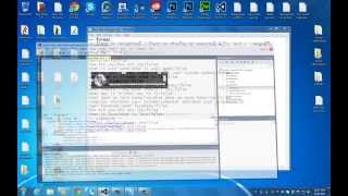 How To Make Jarvis in C# WPF Application
