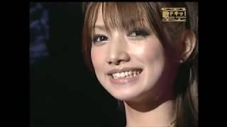 Marionette / Maki Goto thumbnail